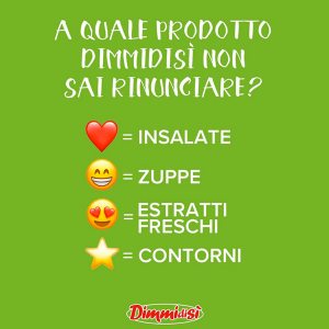 post facebook -DimmidiSì- creatività Soluzione Group