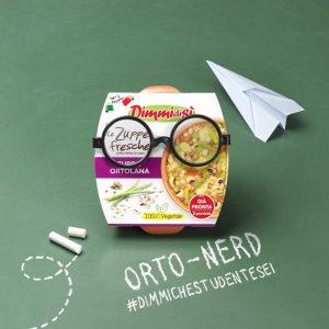 post facebook back to school - DimmidiSì - creatività Soluzione Group