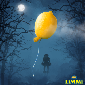 post facebook -Limmi - creatività Soluzione Group
