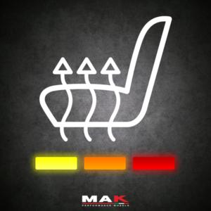 post facebook -Mak - creatività Soluzione Group