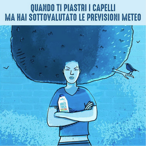 post facebook Fatti forza- Pfanner- creatività Soluzione Group