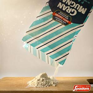 post facebook -Spadoni- creatività Soluzione Group