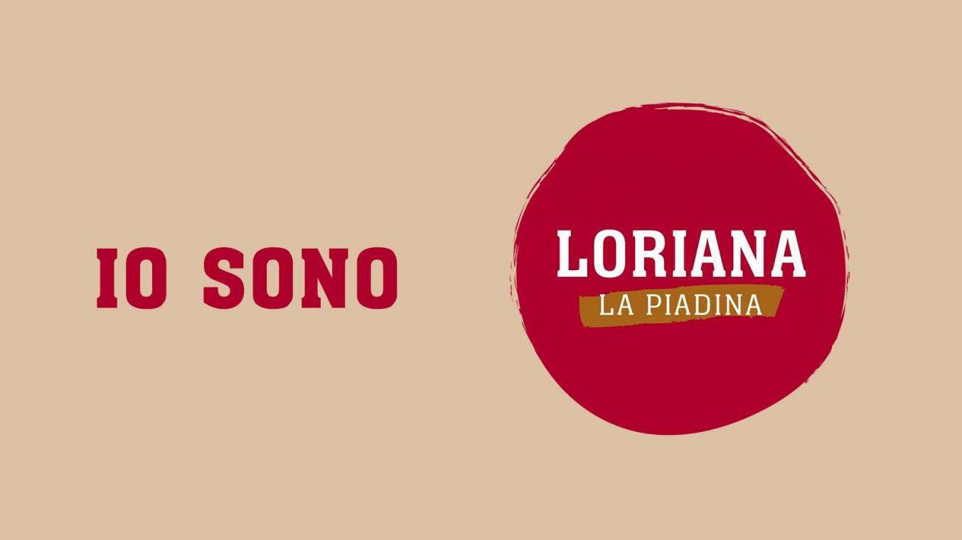 Loriana affida a Soluzione Group la gestione dei canali Social e Web