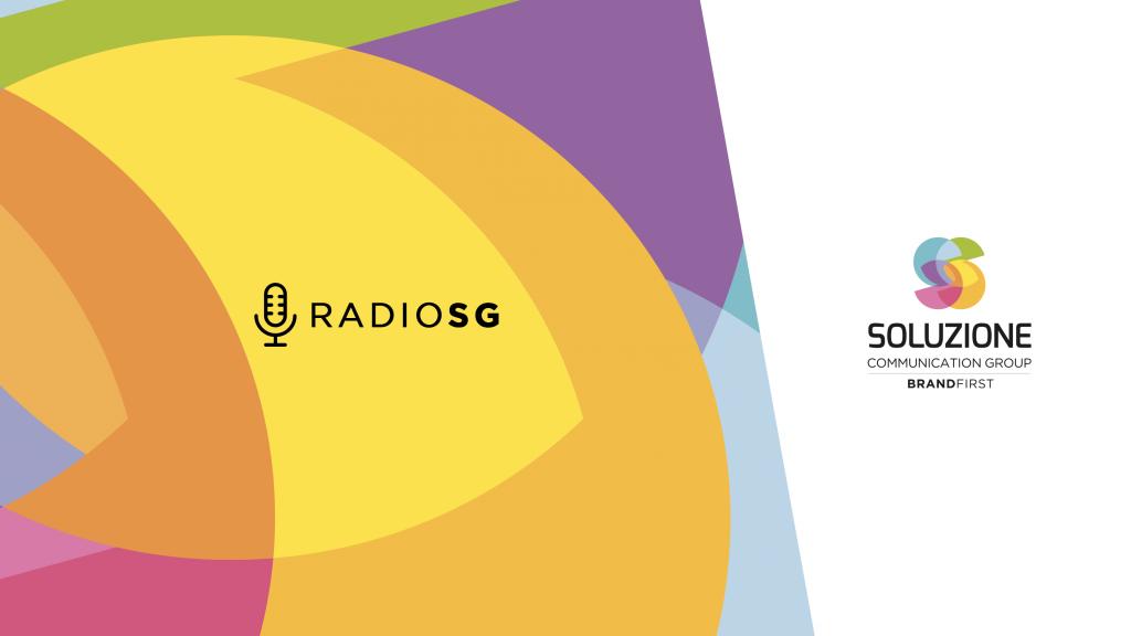 Radio SG- Soluzione Group