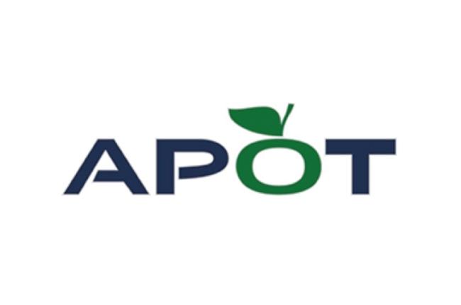 logo Apot - press room Soluzione group