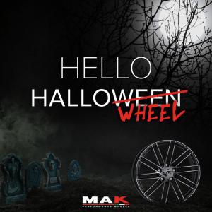 post facebook Halloween-mak- creatività Soluzione Group