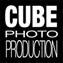 Cube Photo Production