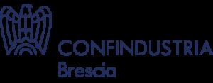 Logo Confindustria Brescia