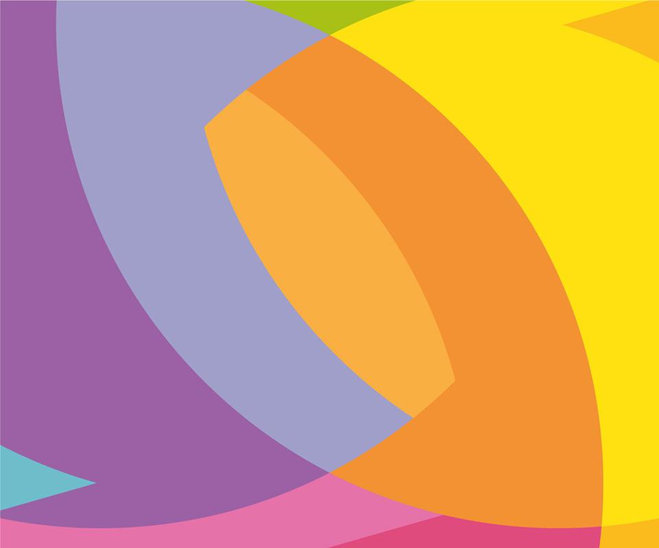 Soluzione Group background
